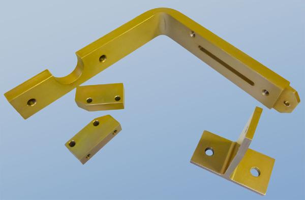 Ford32deuce 'Blog Piece-en-aluminium-7075-avec-traitement-alodyne
